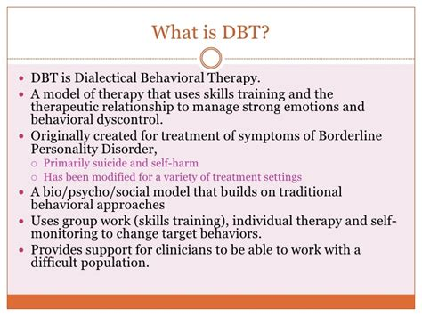 Dialectical Behavior Therapy Worksheets by Printables Dialectical Behavior Therapy Worksheets