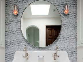 Kitchen Without Wall Cabinets Mirror Home Goods Bathroom Mirrors Home Goods Bathroom