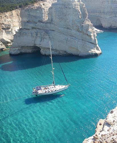 private boat charter zakynthos destinatii yachting holiday