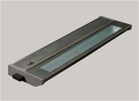 Under Cabinet Lighting Halogen Xenon Fluorescent Or Led Xenon Or Led Cabinet Lighting