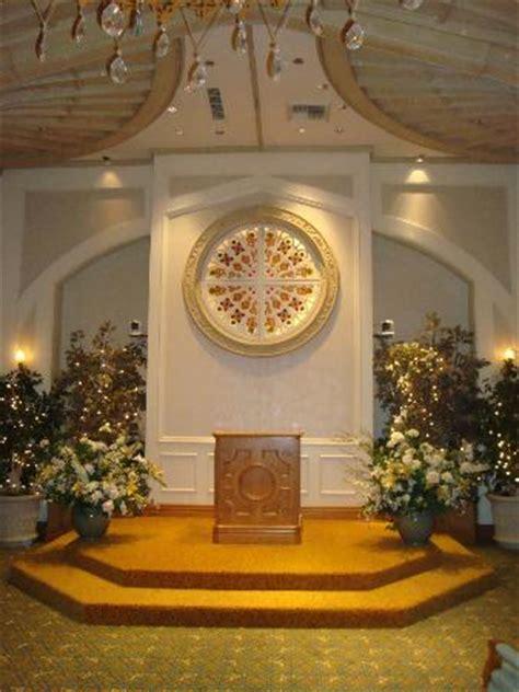 Canterbury Wedding Chapel (Las Vegas, NV): Address, Phone