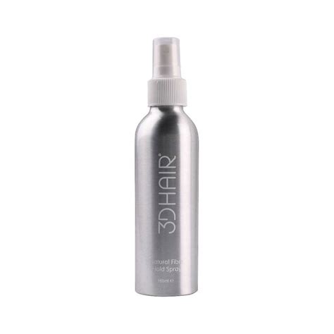 best holding spray for african american hair best holding spray for natural hair 3d hair natural fibre