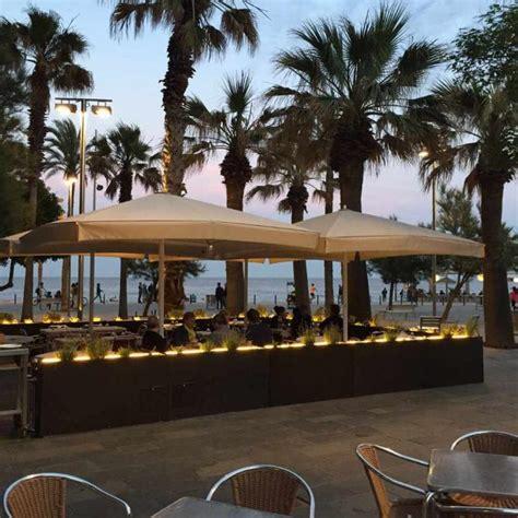 best restaurant in barcelona spain the 10 best restaurants in la barceloneta barcelona