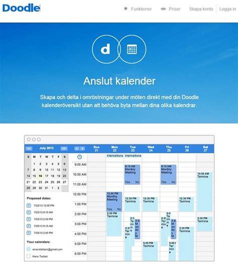 doodle kalender kalender doodle my