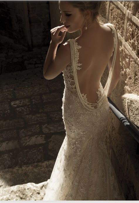 0902 Dress Ribbon Fit L Cc 17 best images about wedding dresses on bridal
