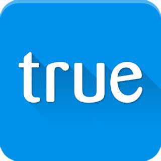 truecaller full version apk download truecaller caller id block v6 60 premium cracked apk