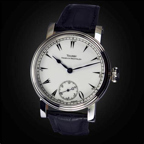 ottoman watch tourby ottoman enamel watch homage to antique pocket