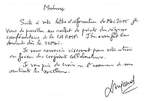 Exemple De Lettre Amicale Pdf Lettre Pour Repondre A Une Annonce De Rencontre Capitalcatcafe Au