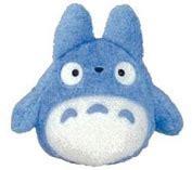 Funwari Otedama M Big Totoro Laughing Amiami Character Hobby Shop Gb Funwari Otedama M