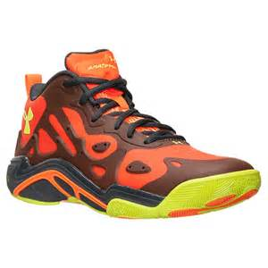 1000 dollar basketball shoes 1000 dollar basketball shoes 28 images best nike