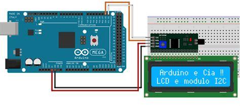 Lcd Arduino 2x16 7 90 tl hemen al