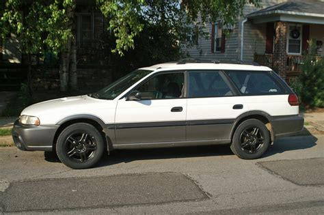 subaru outback wheels cars wheels design subaru outback wheels