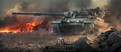 building   pc  world  tanks