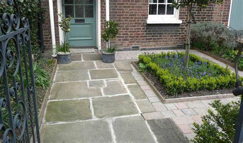 garden centers   uk