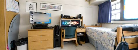 What Size Tv For Room by The Best Of Dual Screens And Skimboards