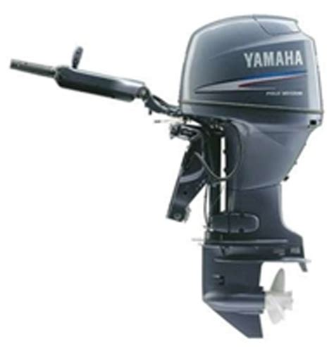 yamaha outboard motors msrp yamaha outboards 40 horsepower
