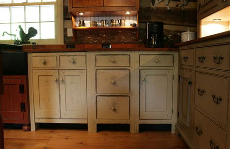 log cabin bathroom vanities st louis 10 primitive log cabin kitchen bar bathroom vanities traditional kitchen