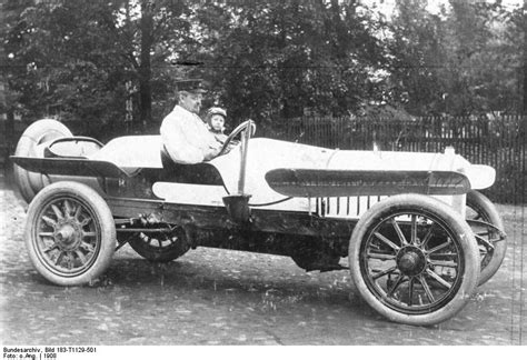 Audi Ingolstadt August Horch Str by Horch Wikipedia