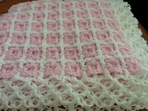 crochet la abuelita marthita 48 cobijitas de bebe abuelita doll cobijitas de bebe tejidas a gancho apexwallpapers com