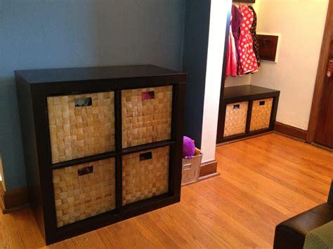 storage cube with baskets craigslist bedroom furniture