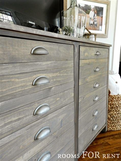 accomplish  weathered wood finish   rubbed
