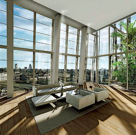 appartments in london skyscrapernews com image library 1789 shard offers