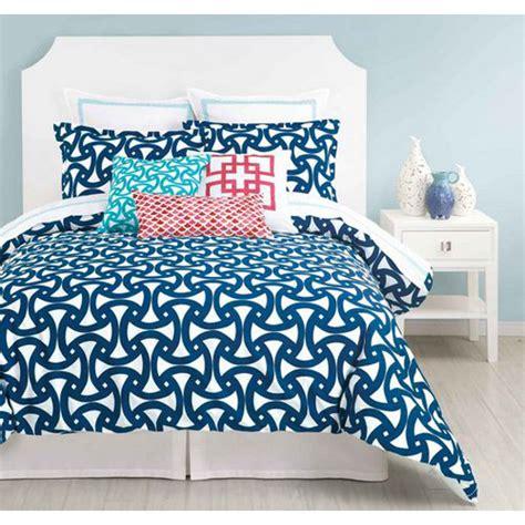 trina turk comforter set trina turk santorini comforter set