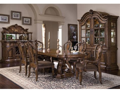 furniture design ideas magnificent italian dining room
