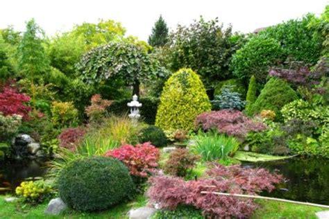 naturgarten gestalten teich anlegen im naturgarten
