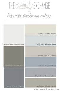 choosing bathroom paint colors for walls and cabinets interior wall painting 2 colors cplt