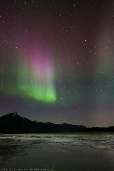 october northern lights october northern lights alaska photography