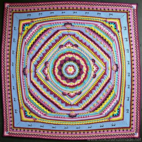 sophie s sophie s universe cal 2015 look at what i made