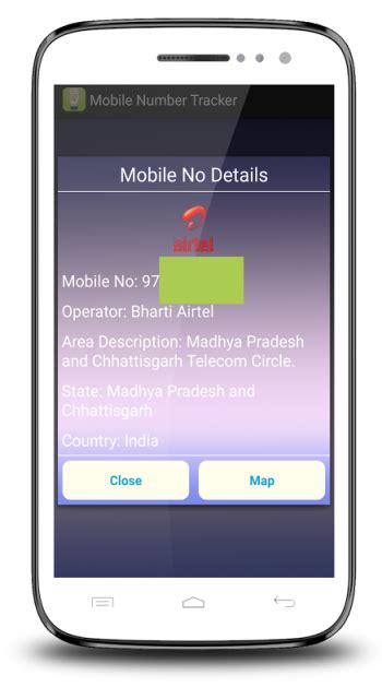 mobile tracker android mobile number tracker android