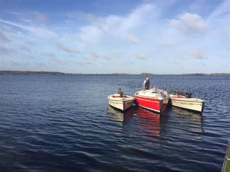 open zeilboot huren veerse meer sailcollege zeiljacht verhuur aan het veerse meer in zeeland