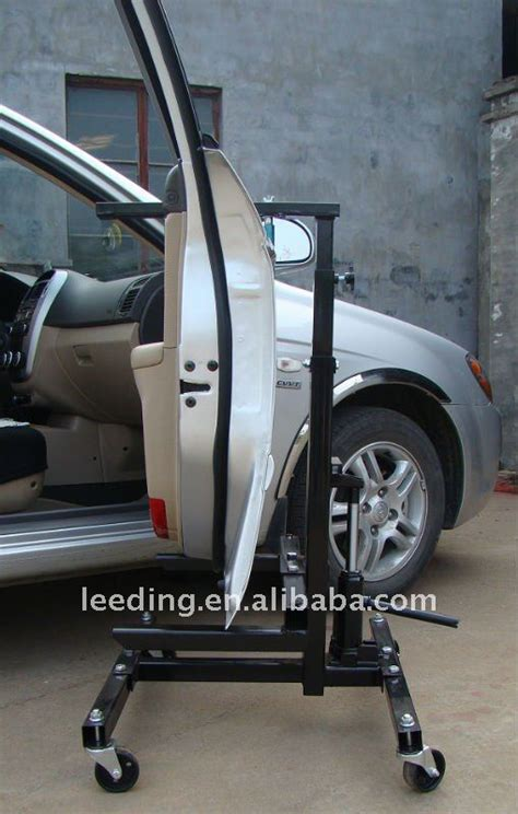 car door installer of auto repair buy car door