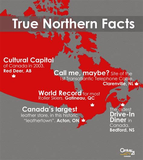 canadian map facts 52 best images about canadian infographics and maps on