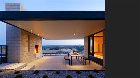 modern architect modern residential architecture outdoor living space studio mm architect
