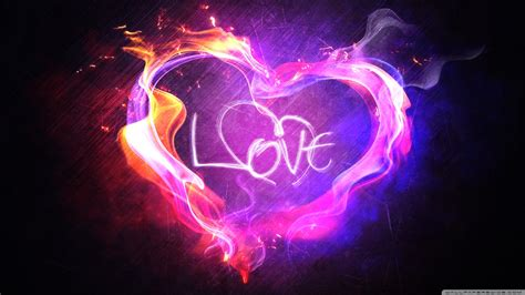 imagenes en 3d lindas fotos de amor gratis fotos bonitas imagenes bonitas