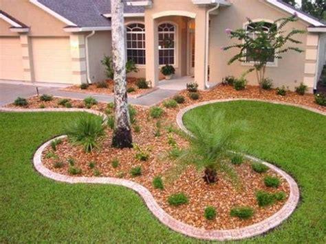 Landscape Edging Materials Landscape Edging Material Ortega Lawn Care