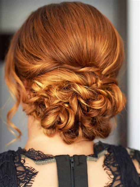 Hochsteckfrisuren Lange Haare Hochzeit by Hochsteckfrisuren Anleitung Lange Haare Die Besten