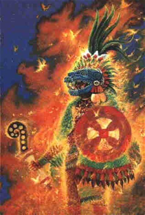 Calendario Y Sus Animales 75 Best Images About Calendario Y Sus Dioses Aztecas On