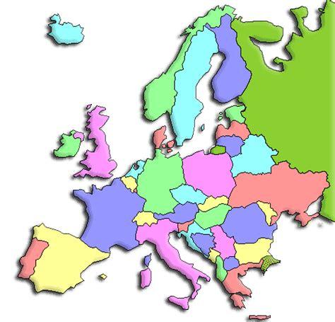 interactive map of europe interactive map of europe a m tarko d s pisarev