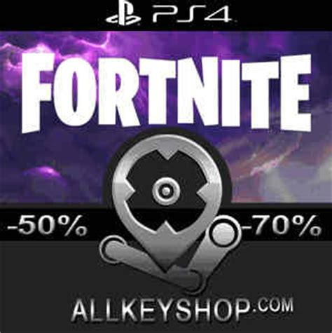 Fortnite Code Giveaway - buy fortnite ps4 game code compare prices
