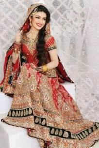 Bridal Wear Stylish Bridal Dresses And Bridal Wear