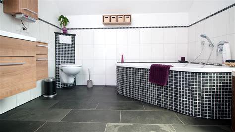 Badezimmer Fliesen Ideen Mosaik by Badfliesen Ideen Mosaik Wohndesign