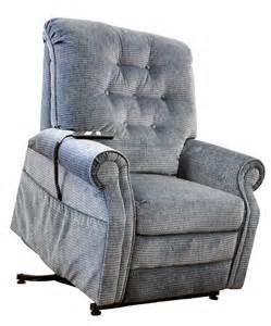 chair lift wheelchair assistance fixrepair pneumatic lift office chairs