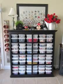 ideas for closet storage