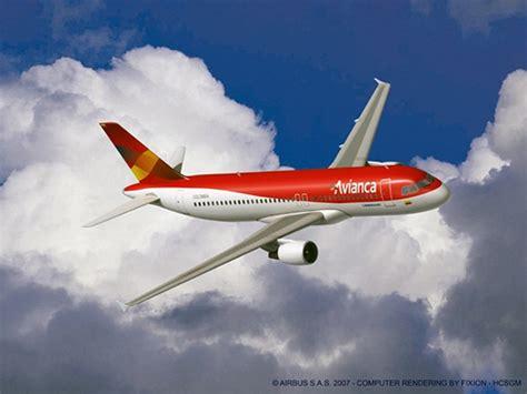 imagenes asombrosas de aviones aviones avionetas aeroplanos zeppelin s etc taringa
