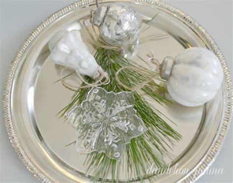 sleeps til christmas walk dandelion patina sleeps til christmas walk dandelion patina