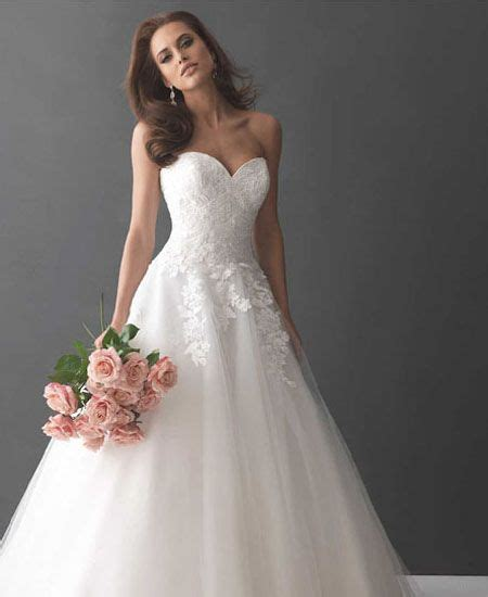 netted wedding dresses best wedding dresses for and